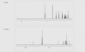 Անանդամիդ (AEA) (94421-68-8) - NMR Spectrum