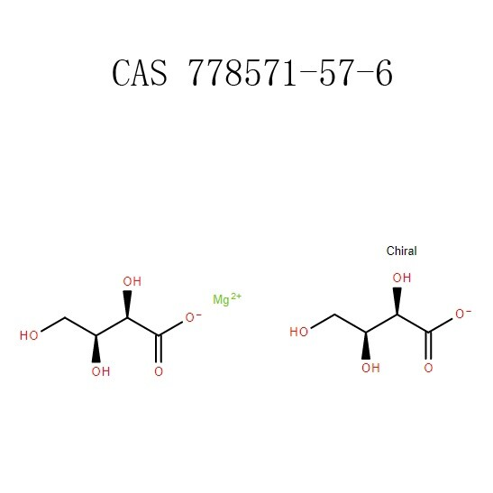 Magnesium L-threonate (778571-57-6)