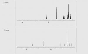 Oleoyletanolamid (OEA) (111-58-0) - NMR-spektrum