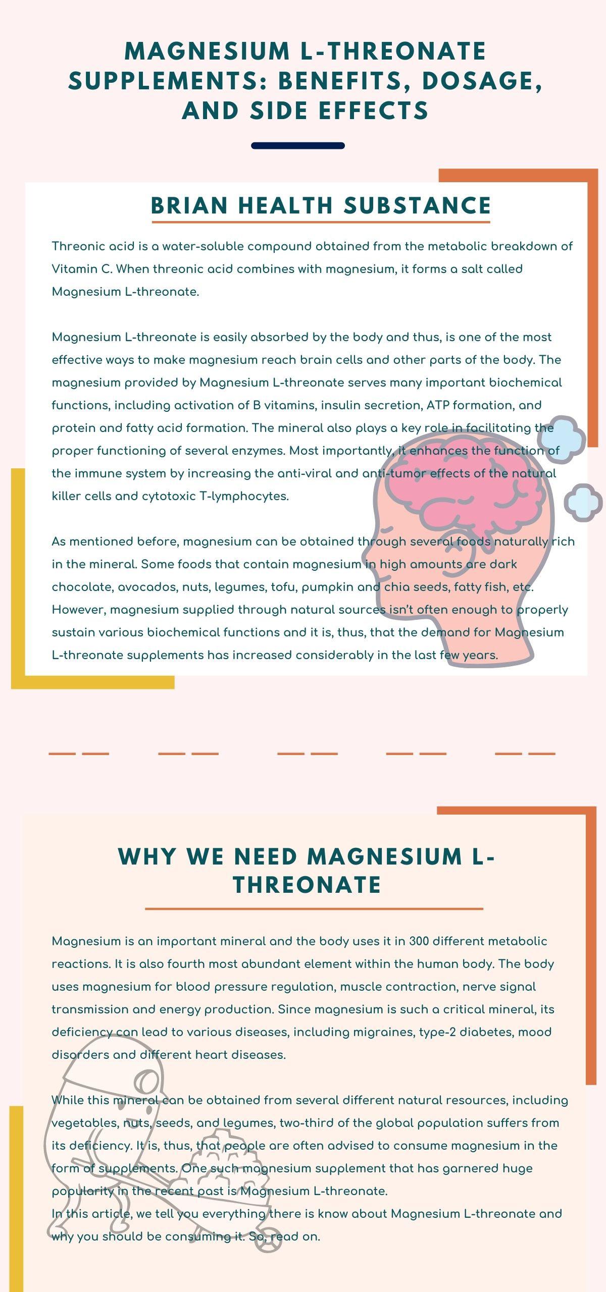 Konupora L-Threonate infogram 01