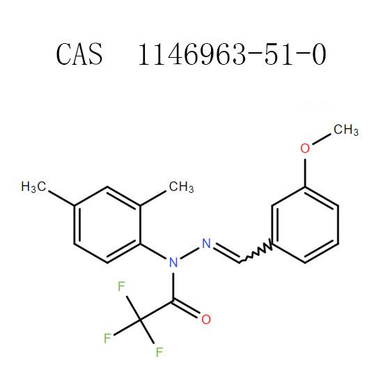 J-147 (1146963-51-0)