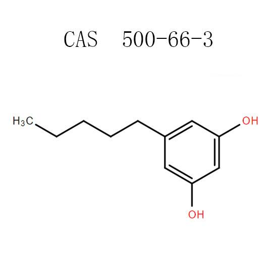 Olivetol (500-66-3)