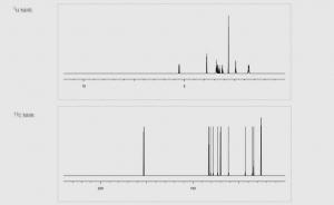Glucoraphanin-21414-41-5